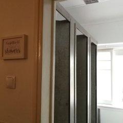 Отель Castilho 63 Лиссабон ванная фото 2