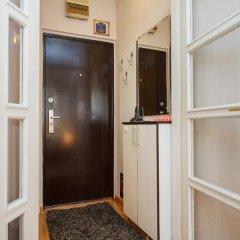 Апартаменты Studio SKADARLIJA no. 3 интерьер отеля