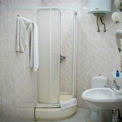 City Walls Hotel ванная фото 2