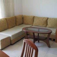 Отель Azzuro Apartment Болгария, Солнечный берег - отзывы, цены и фото номеров - забронировать отель Azzuro Apartment онлайн фото 2
