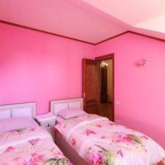 Хостел Ani комната для гостей фото 3
