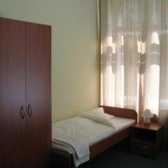 Отель Linat Orchim Dom Gościnny комната для гостей фото 3