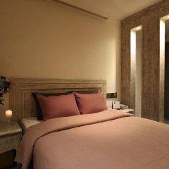 Hotel Lava комната для гостей фото 4