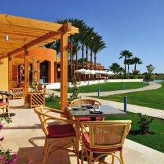 Отель Steigenberger Golf Resort El Gouna Египет, Хургада - отзывы, цены и фото номеров - забронировать отель Steigenberger Golf Resort El Gouna онлайн