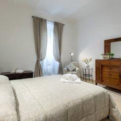 Отель BB Charme - Oltrarno комната для гостей фото 2