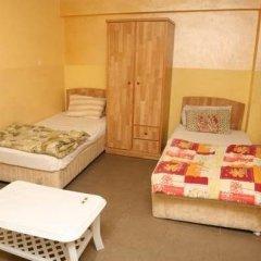 Aqaba Dunes Hotel комната для гостей фото 2