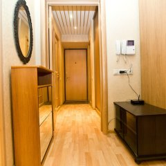 Гостиница Design Suites Park Kultury в Москве отзывы, цены и фото номеров - забронировать гостиницу Design Suites Park Kultury онлайн Москва удобства в номере