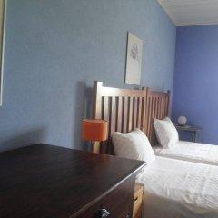 Отель Casa das Areias комната для гостей фото 5