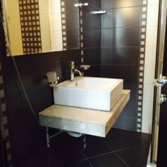 PSB Apartments Hotel Heaven ванная фото 4