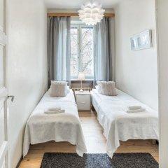Отель Kamppi Runeberginkatu 17 Финляндия, Хельсинки - отзывы, цены и фото номеров - забронировать отель Kamppi Runeberginkatu 17 онлайн комната для гостей фото 2