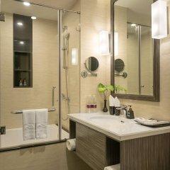 Paradise Trend Hotel ванная