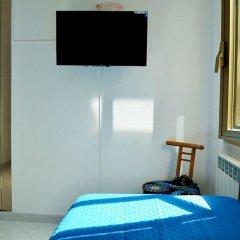 Отель Atticvs di Mamma Ines удобства в номере фото 2