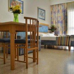 Отель Damiani Мальта, Буджибба - 1 отзыв об отеле, цены и фото номеров - забронировать отель Damiani онлайн в номере фото 2