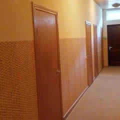 Отель Guest house Eliass интерьер отеля