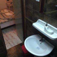 Отель Guesthouse Athos ванная фото 2