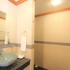 Отель Surin Sabai Condominium ванная фото 2