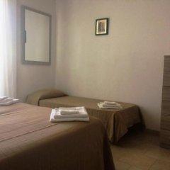 Отель Bellini Италия, Риччоне - отзывы, цены и фото номеров - забронировать отель Bellini онлайн детские мероприятия фото 2
