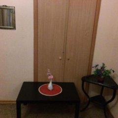 Hostel Five удобства в номере фото 7