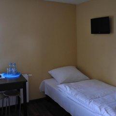 Отель Villavida Польша, Познань - отзывы, цены и фото номеров - забронировать отель Villavida онлайн детские мероприятия