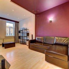 Апартаменты FlatStar Невский 112 комната для гостей фото 2