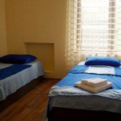 Отель Shat Lav Hostel Армения, Ереван - отзывы, цены и фото номеров - забронировать отель Shat Lav Hostel онлайн детские мероприятия