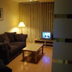 Отель ApartmentsINN Литва, Вильнюс - отзывы, цены и фото номеров - забронировать отель ApartmentsINN онлайн комната для гостей фото 5