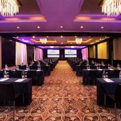 Отель Paradisus Punta Cana Resort - Все включено Пунта Кана помещение для мероприятий