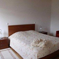 Отель Casa da Quinta da Calçada Португалия, Синфайнш - отзывы, цены и фото номеров - забронировать отель Casa da Quinta da Calçada онлайн комната для гостей фото 5