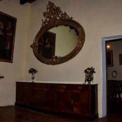 Отель Suites Los Camilos - Adults Only Мексика, Мехико - отзывы, цены и фото номеров - забронировать отель Suites Los Camilos - Adults Only онлайн интерьер отеля фото 3