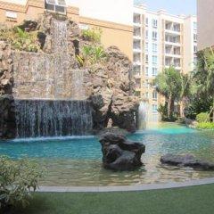 Отель Atlantis Condo Resort By Anatoly