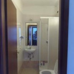 Отель Cà Isabella ванная фото 2