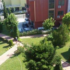 Отель Vega Village фото 4