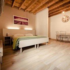 Отель Casa Bassetto Италия, Лимена - отзывы, цены и фото номеров - забронировать отель Casa Bassetto онлайн комната для гостей фото 2