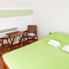 Отель BB'S House Hostel Сербия, Белград - 1 отзыв об отеле, цены и фото номеров - забронировать отель BB'S House Hostel онлайн удобства в номере