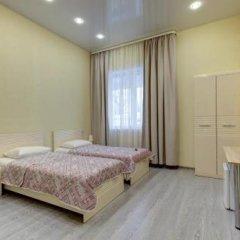 Adabi Hotel комната для гостей фото 5