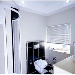 Pera City Suites Турция, Стамбул - 1 отзыв об отеле, цены и фото номеров - забронировать отель Pera City Suites онлайн ванная фото 2