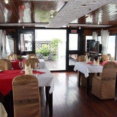 Отель Paragon Cruise фото 2
