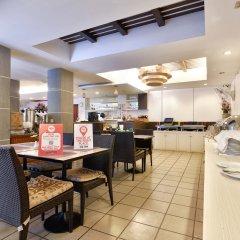 Отель Nida Rooms Patong Pier Palace питание фото 3
