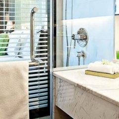 Movenpick Hotel Hanoi Ханой ванная