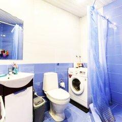 Гостиница Eleoni.ru ванная фото 2