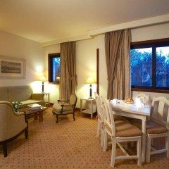 Апартаменты Real Residencia - Touristic Apartments комната для гостей фото 2