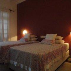 Отель Villa Sandalwood Канди комната для гостей фото 2