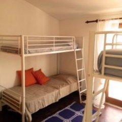Отель Hostel Wish&Stay Португалия, Албуфейра - отзывы, цены и фото номеров - забронировать отель Hostel Wish&Stay онлайн детские мероприятия фото 2