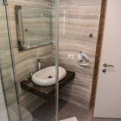 Brilliant Hotel & Spa ванная фото 2