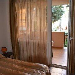 Отель Emerald Apartment Болгария, Солнечный берег - отзывы, цены и фото номеров - забронировать отель Emerald Apartment онлайн фото 2