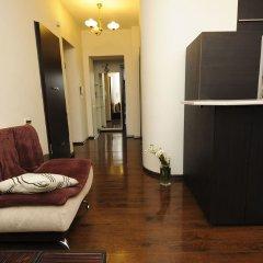 Отель Tbilisi Core: Aries Грузия, Тбилиси - отзывы, цены и фото номеров - забронировать отель Tbilisi Core: Aries онлайн комната для гостей фото 2
