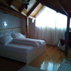 Отель Beydagi Konak комната для гостей фото 5