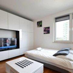 Отель Dream Loft Vistula комната для гостей фото 5