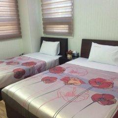 Отель Sinyoung Well City Hotel Южная Корея, Сеул - отзывы, цены и фото номеров - забронировать отель Sinyoung Well City Hotel онлайн комната для гостей фото 2