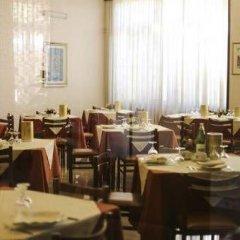 Отель Albergo Nord Roma Фьюджи питание фото 2